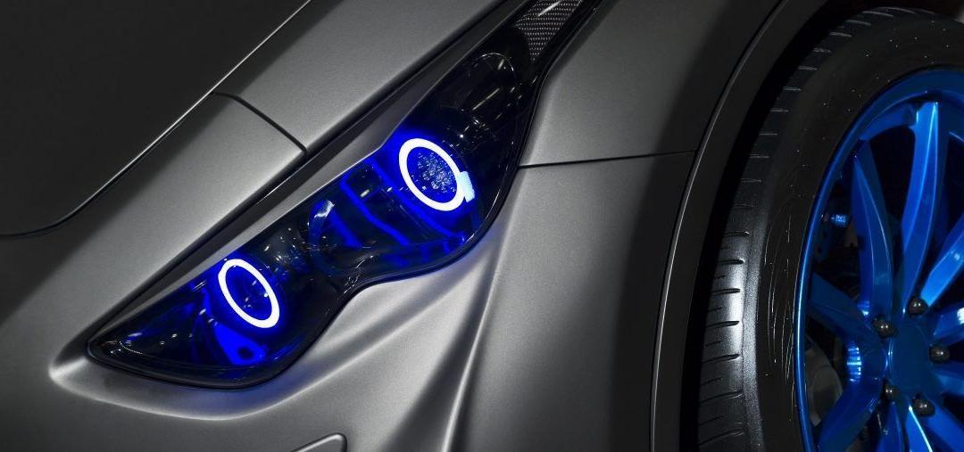 Qual o melhor pneu para o Hyundai hb20?