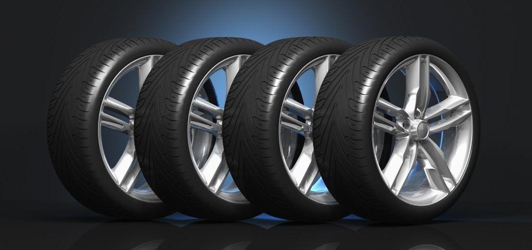Conheça os benefícios do pneu pirelli 185 65 r15