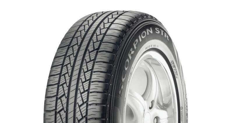 pneu pirelli 245 50 r20
