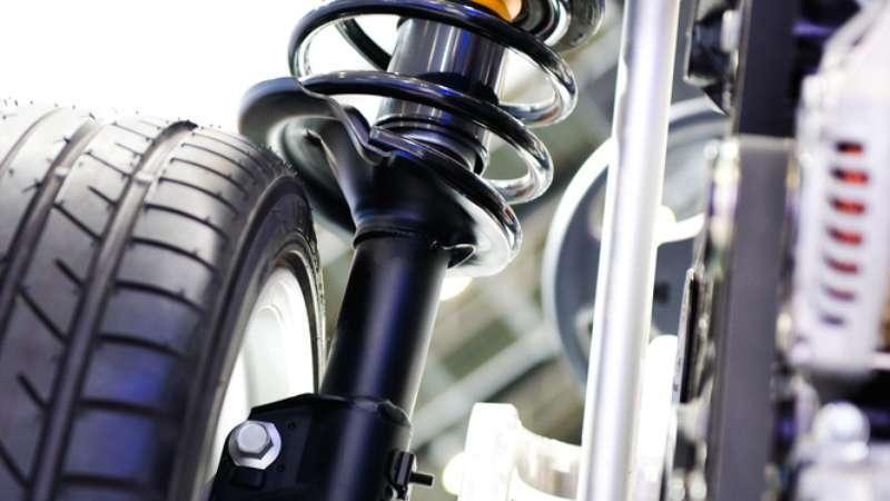 Conheça todos os benefícios dos pneus Pirelli – Gilson Pneus