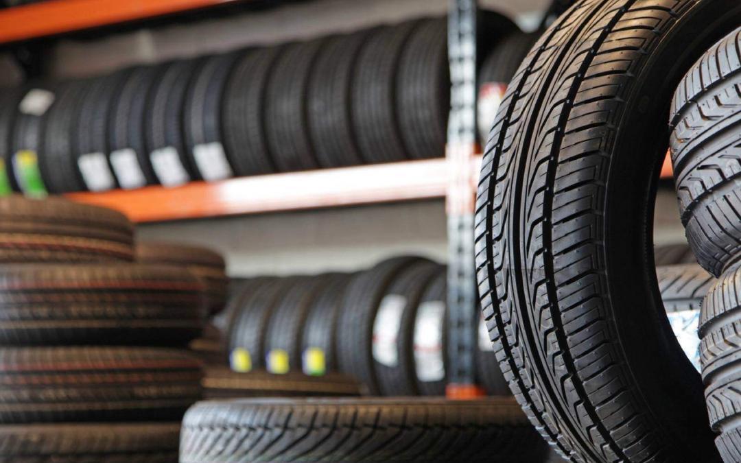 Pensou em pneu pirelli? Pensou em Gilson Pneus.