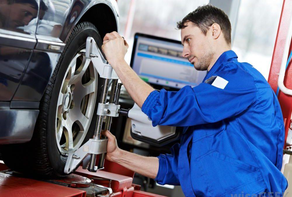 Aprenda a cuidar melhor dos pneus do seu carro – Gilson Pneus