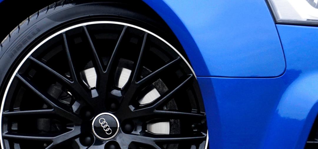 O Pneu ideal para o Chevrolet Tracker – Confira Aqui