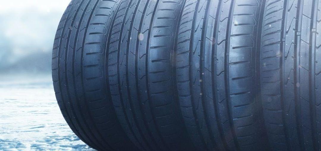 Pneu Pirelli 165 70 r13: Por que você deve escolhê-lo?