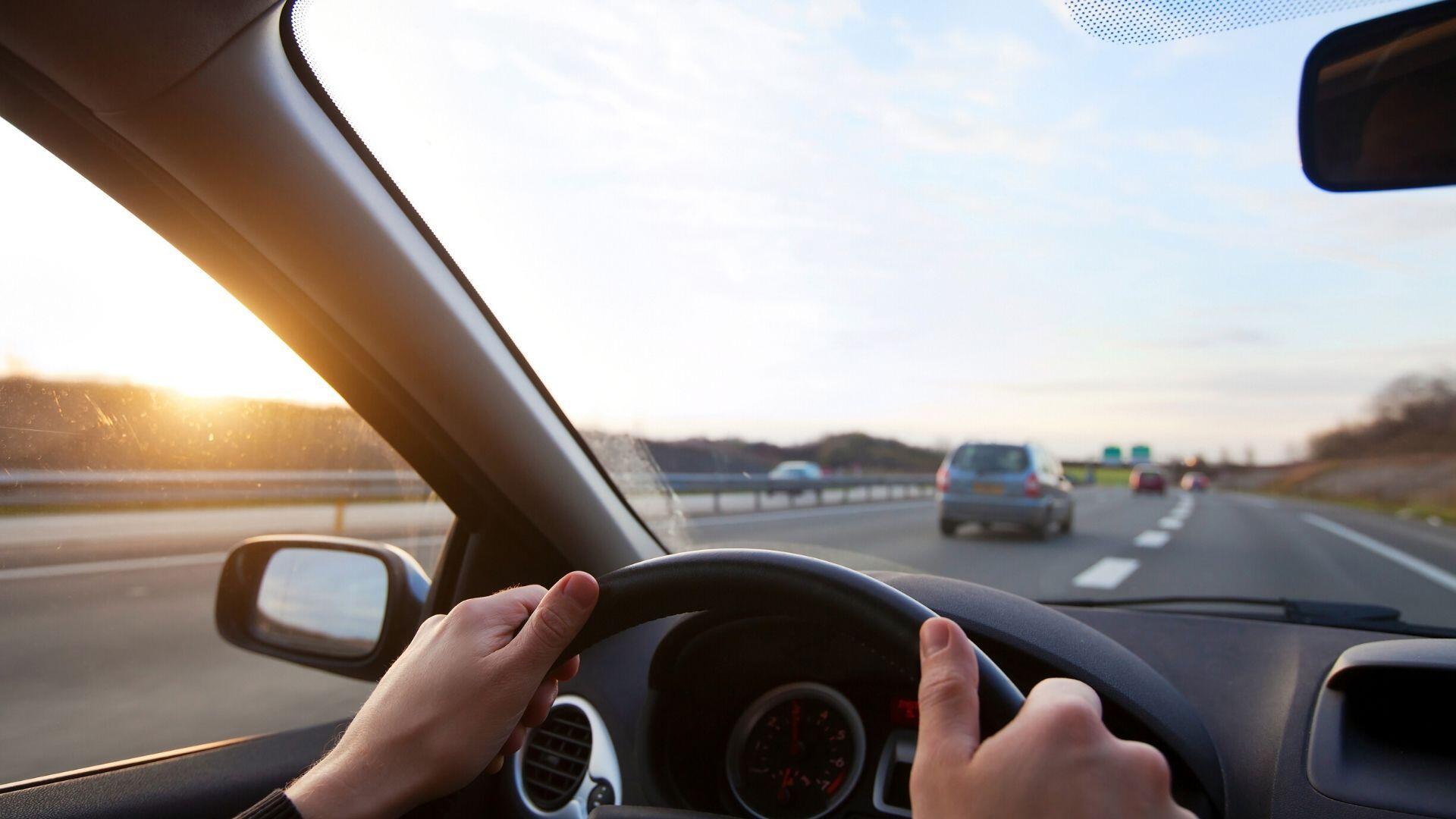 higienização de ar condicionado do veículo
