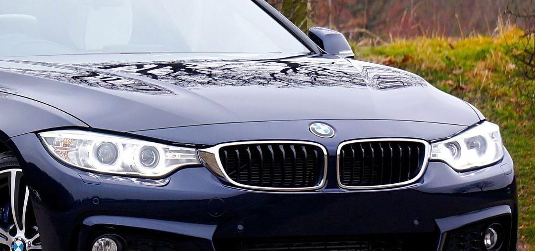 Descubra o pneu ideal para BMW X1