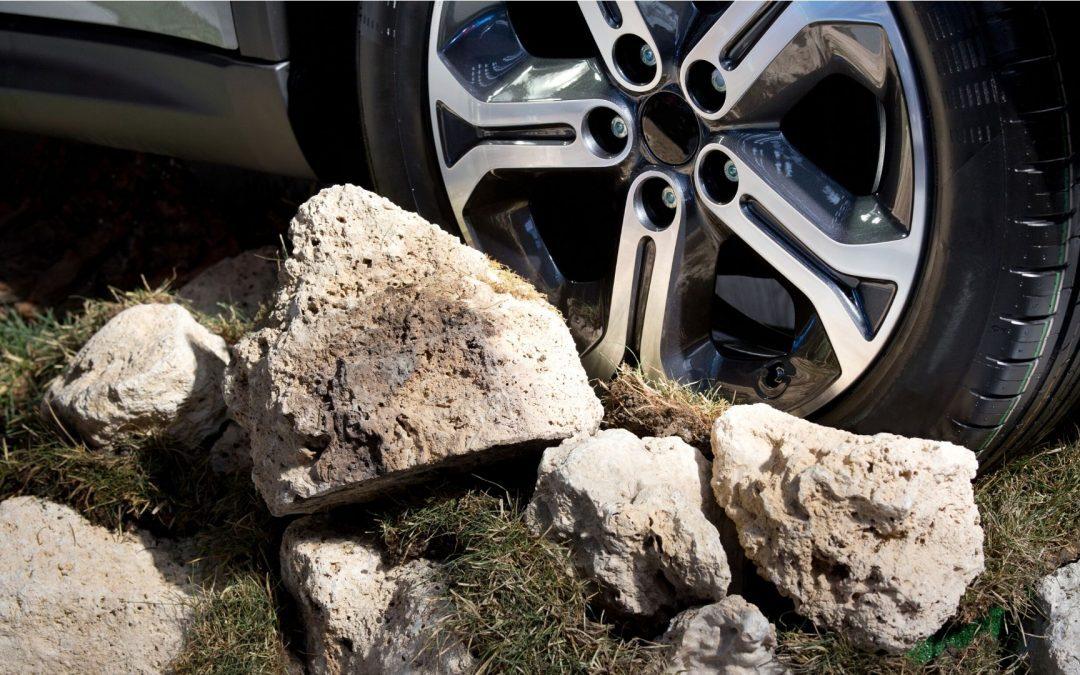 O Pneu ideal para Land Rover Evoque – Confira aqui