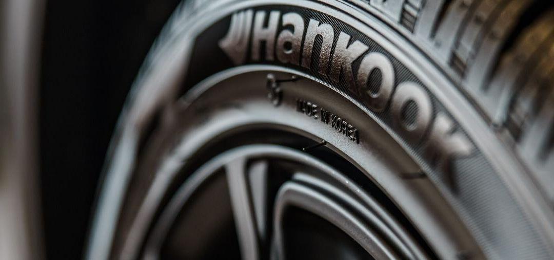 Pneus hankook: Vale a pena? – Confira Aqui