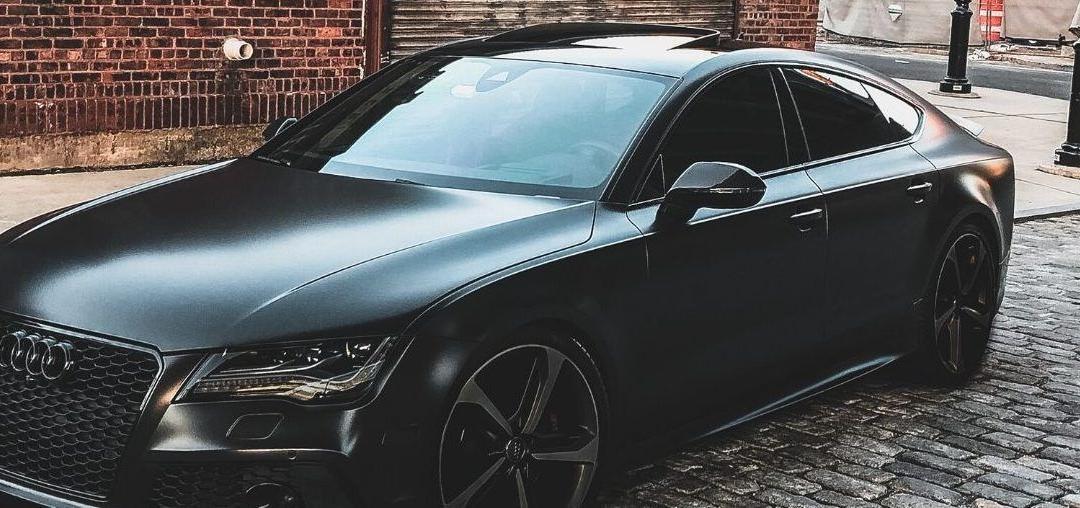 Saiba qual o pneu para o seu Audi A3