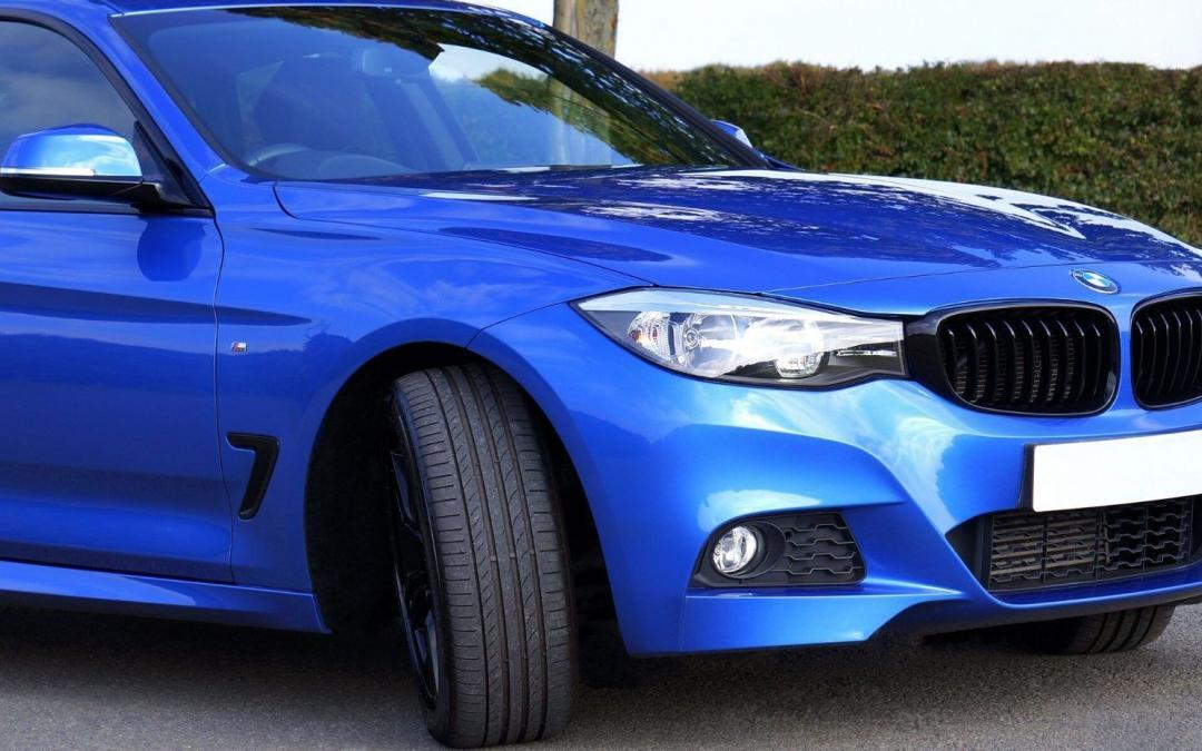 Pneu Pirelli para BMW X3 – Confira Aqui