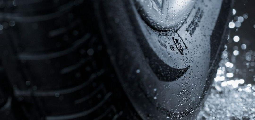 Pneu para BMW X4 – Confira Aqui e Agora