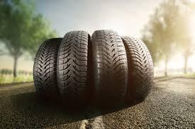 Como escolher um bom pneu