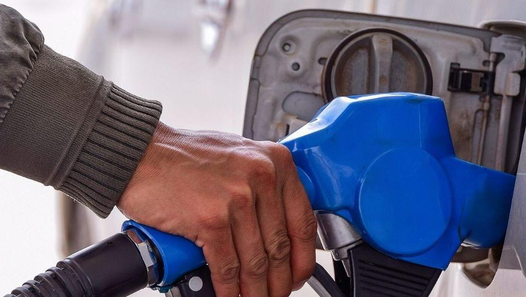 Como economizar combustível no seu veículo?