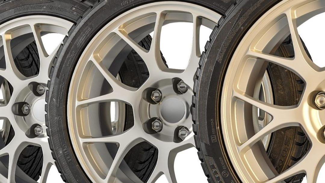 O que é pneu verde? Descubra aqui