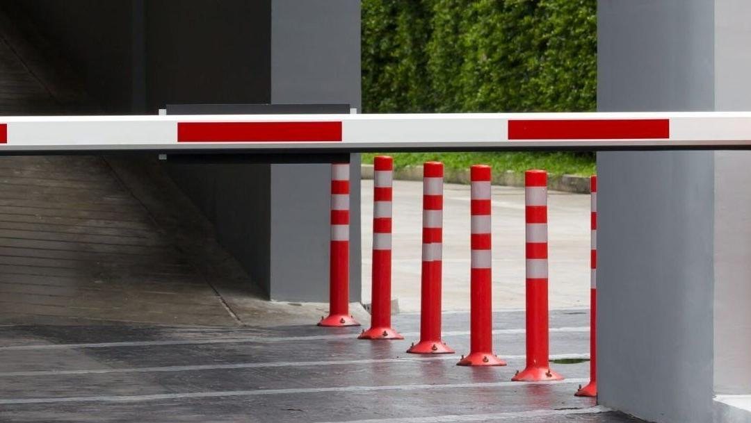 Automated Parking System (APS): Como funciona?