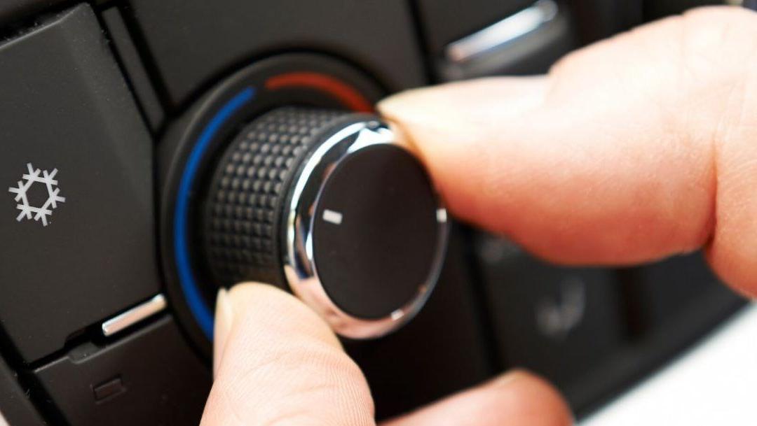 Qual a importância da higienização de ar condicionado?