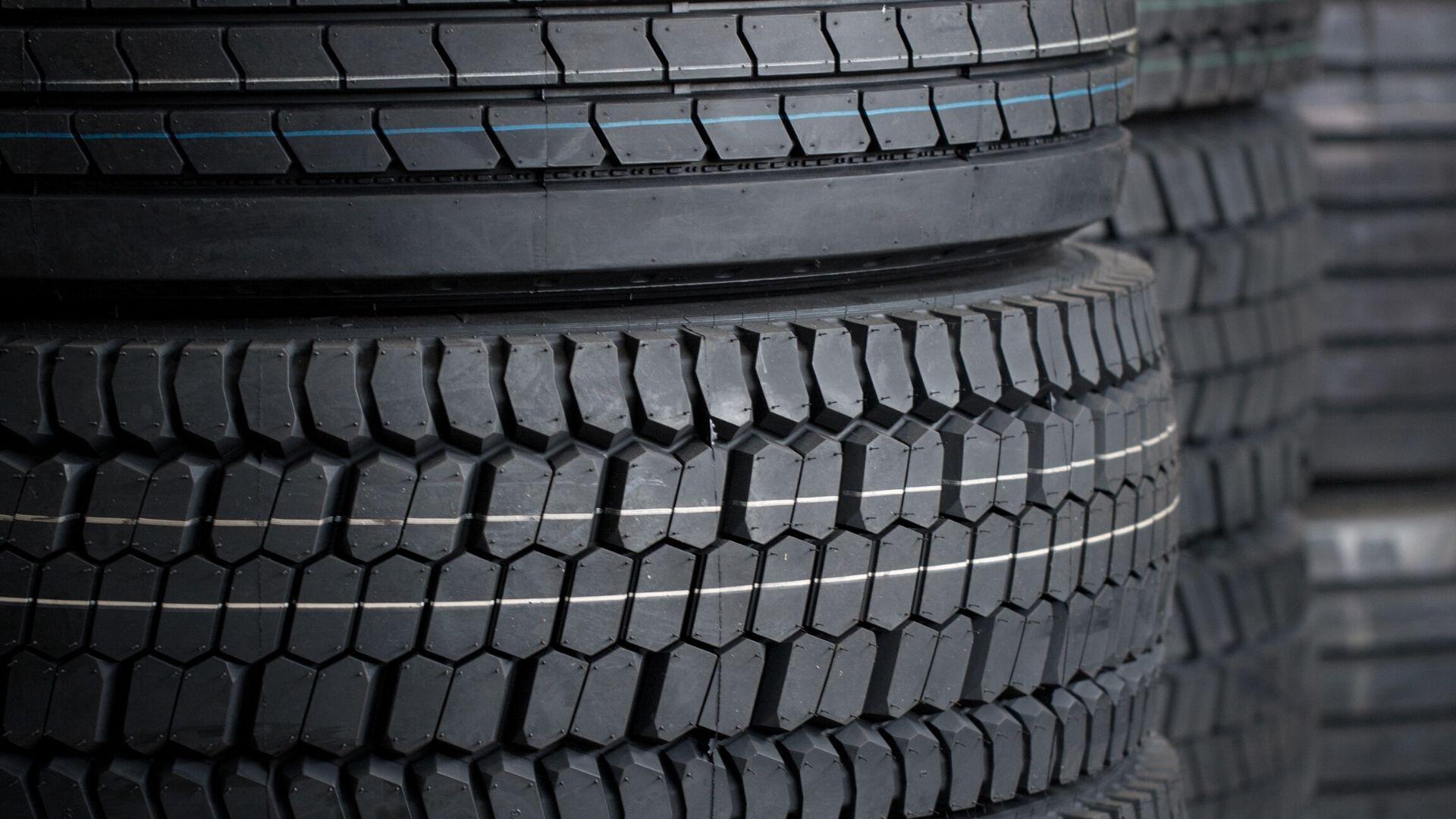 O melhor pneu 225 65 r17