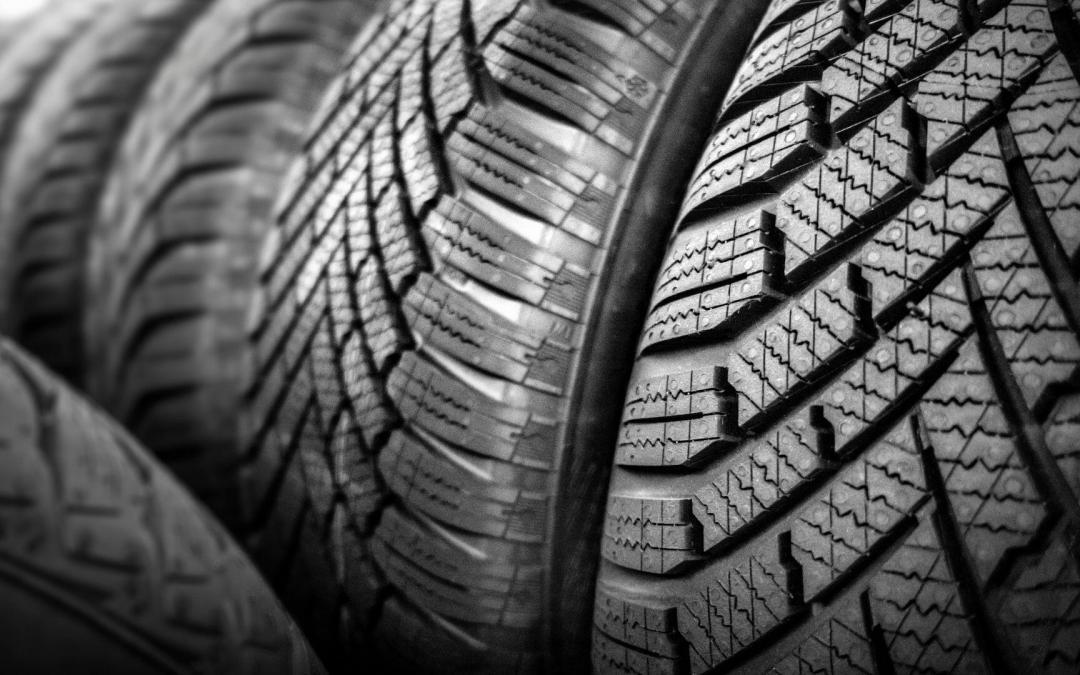 Conheça mais sobre a linha Cinturato P1 da Pirelli