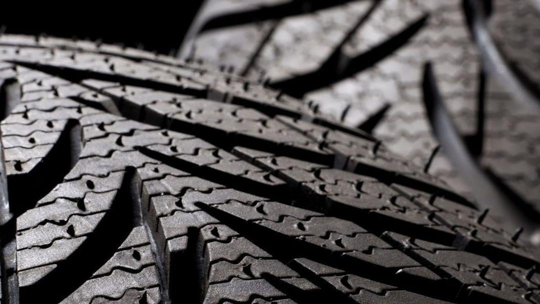 Linha cinturato P7 da Pirelli – Conheça Agora