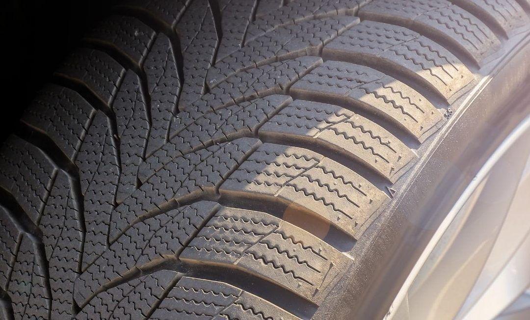 Rodízio de pneus: Por quê fazer?