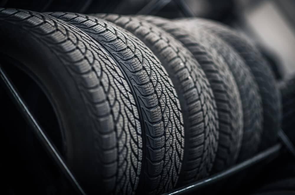 marcas boas de pneus importados