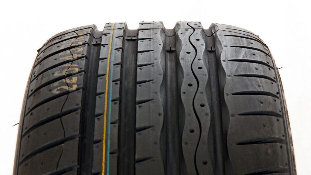 Pneu Dunlop 175 65 r14