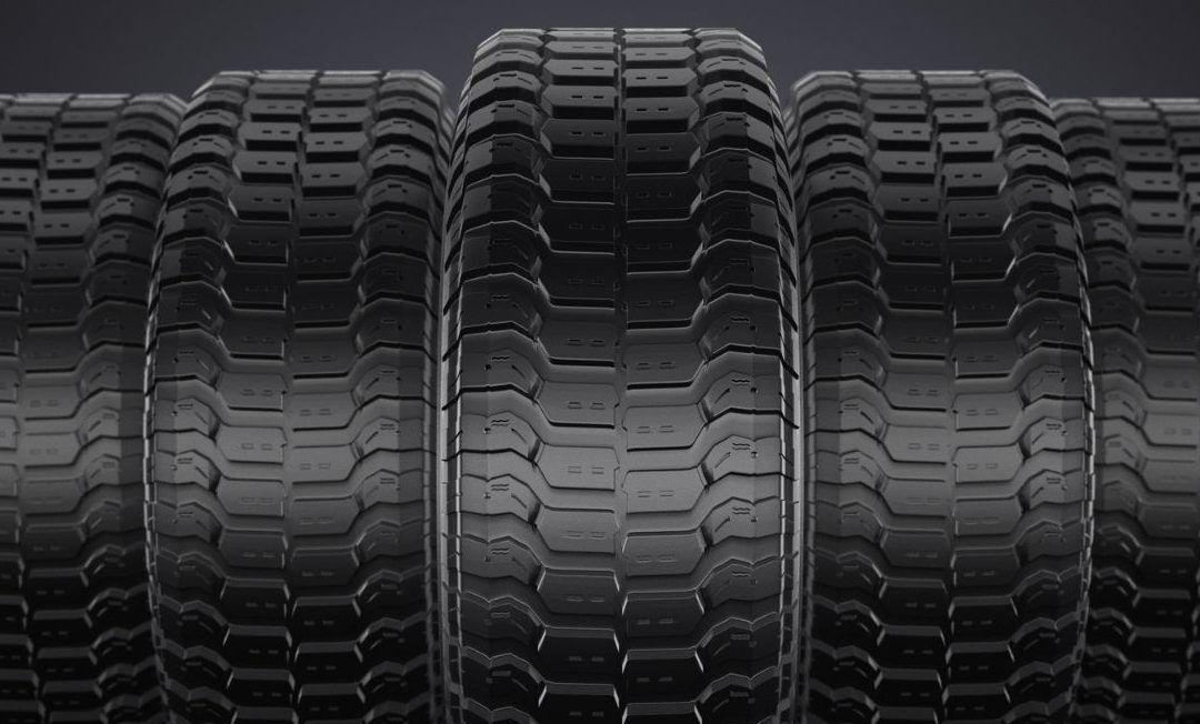 O pneu Firestone F600 vale a pena?