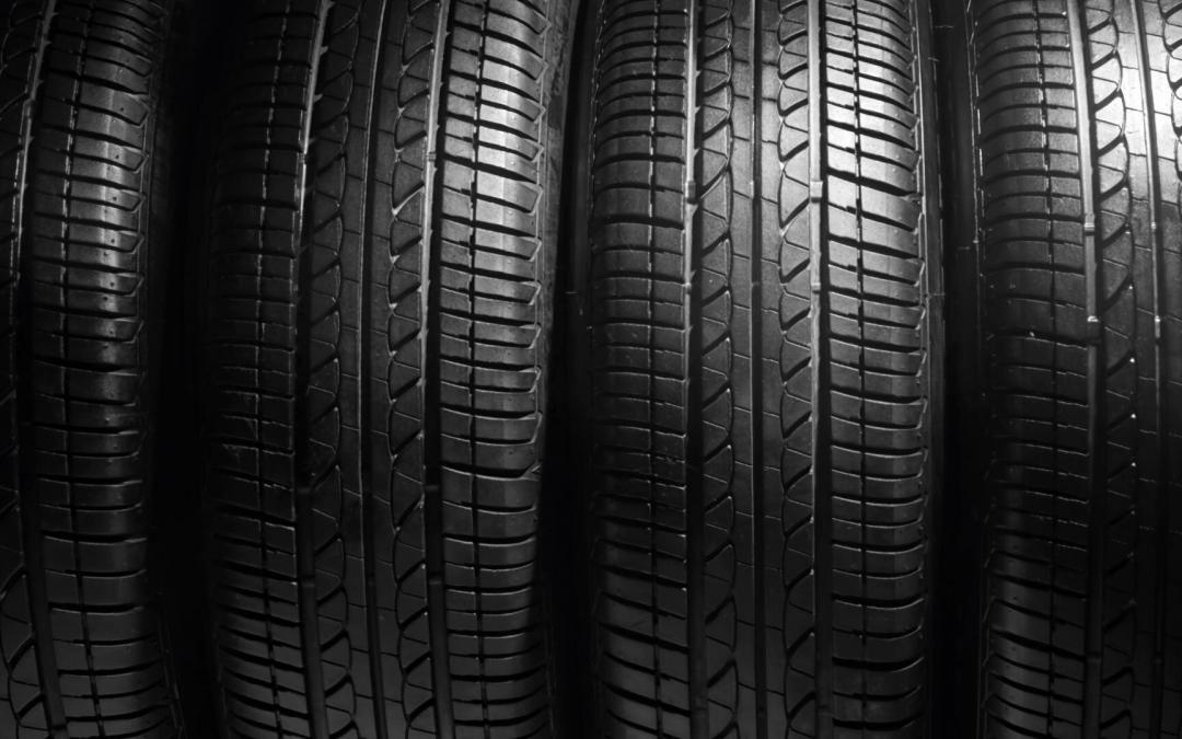 Pneu Dunlop Touring – Vale a pena?