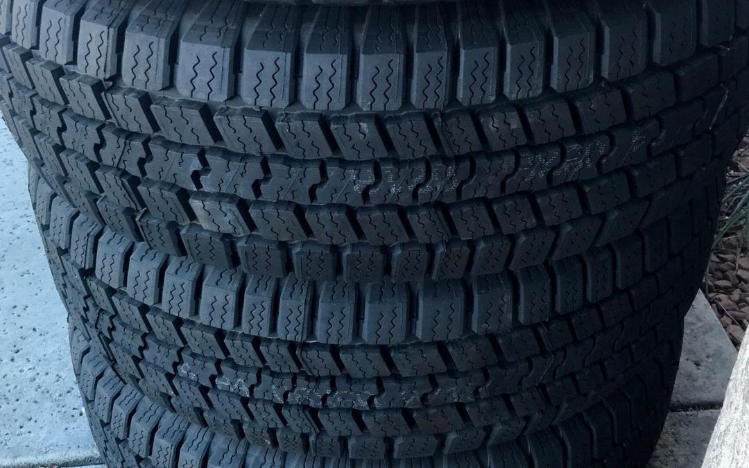 Pneu Pirelli 195 60 r15 – Como escolher?