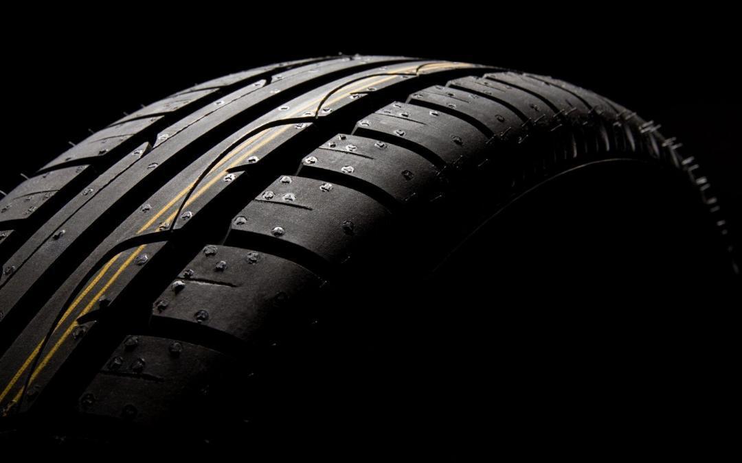Pneu Bridgestone Dueller é bom?