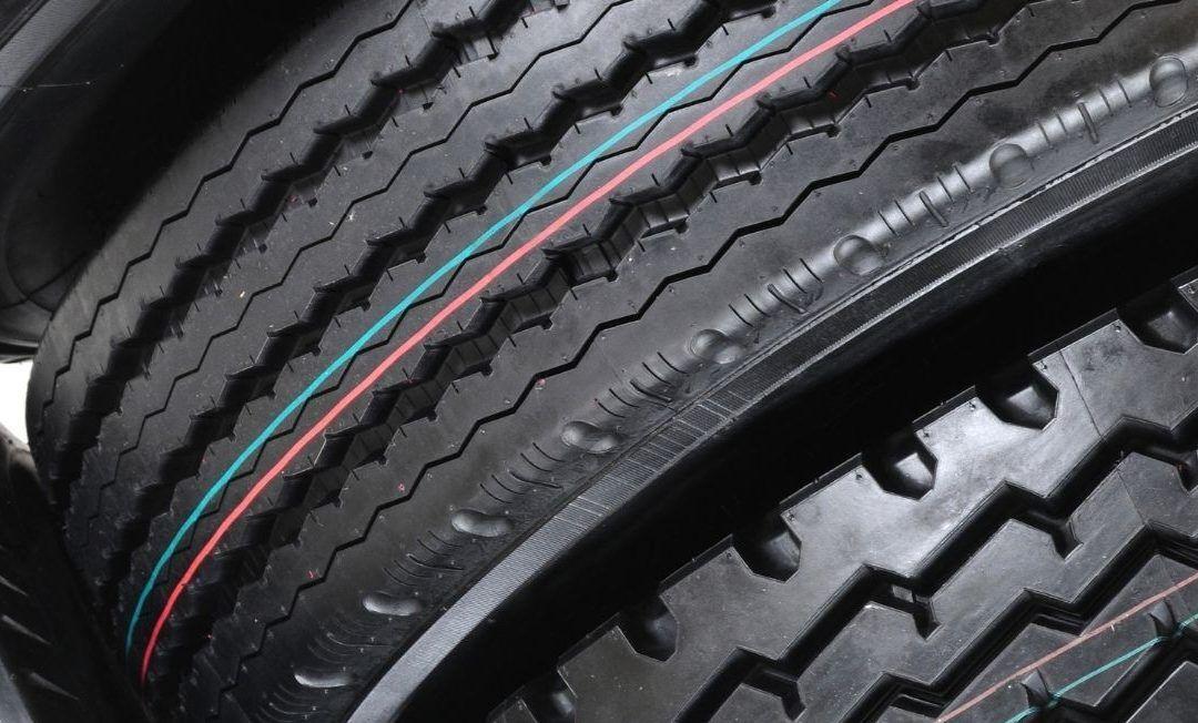 Pneu Bridgestone Ecopia – Vale a Pena?