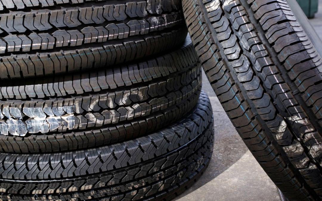 Pneu Bridgestone Potenza é bom?