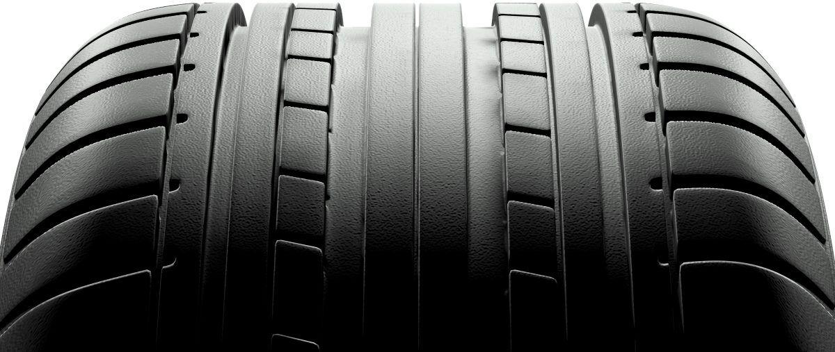 uma imagem sobre pneus fate