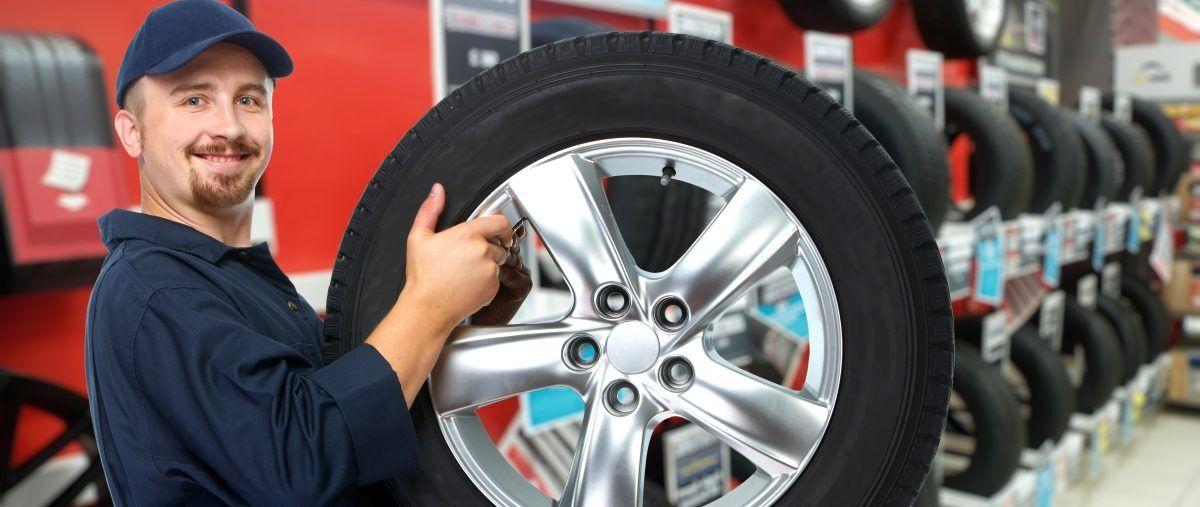uma imagem sobre pneus dunlop qualidade